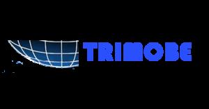 trimobe